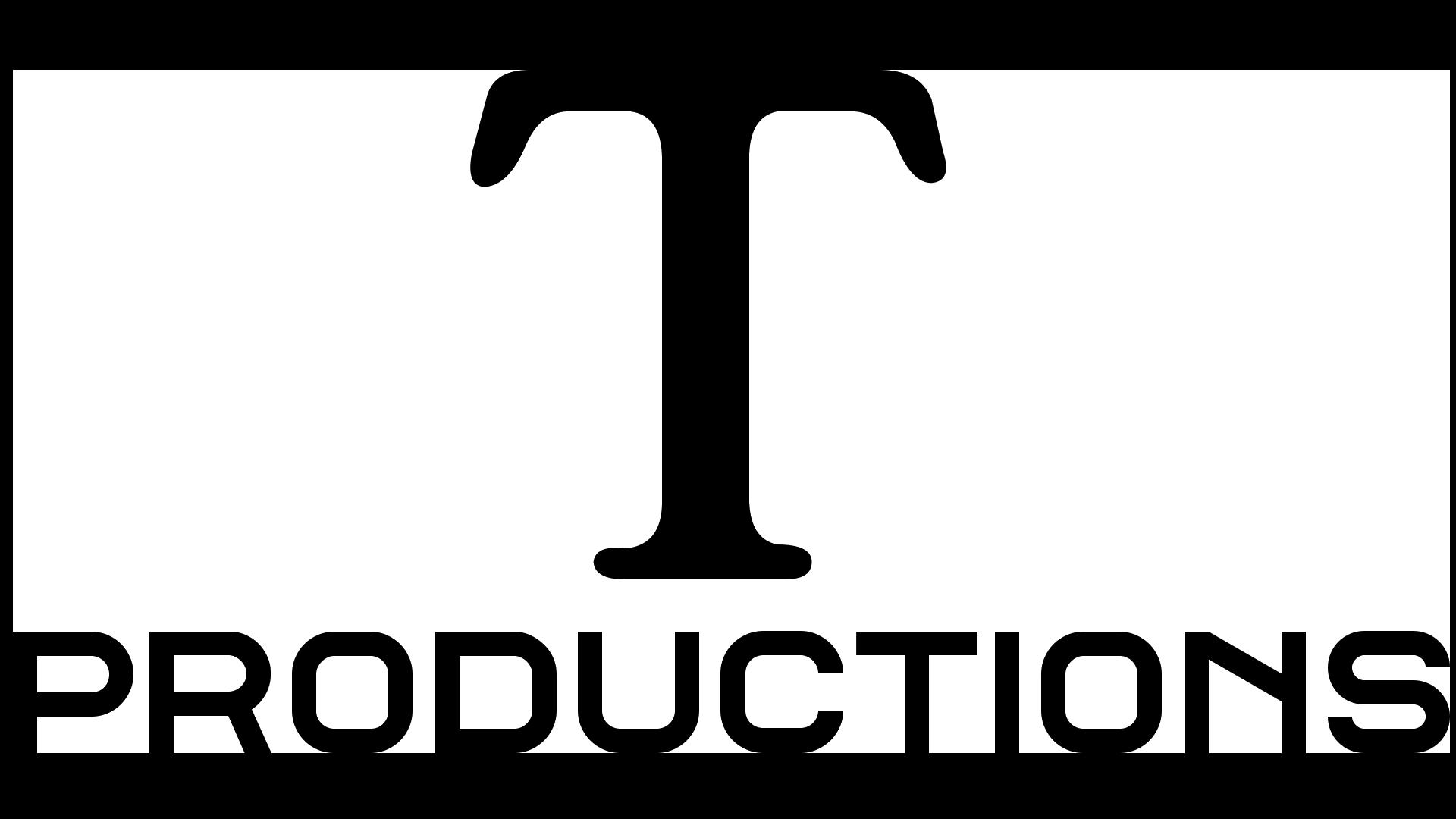Logo T Prodcutions